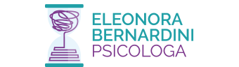 Eleonora Bernardini